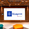 Relaunching blueprint