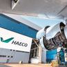 Swire Pacific privatizes HAECO