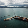 PNG's Pacific Towing expands in Fiji